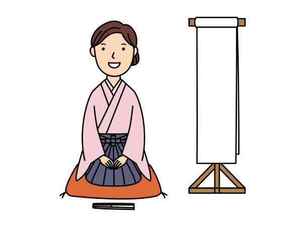 代官山落語年末スペシャル