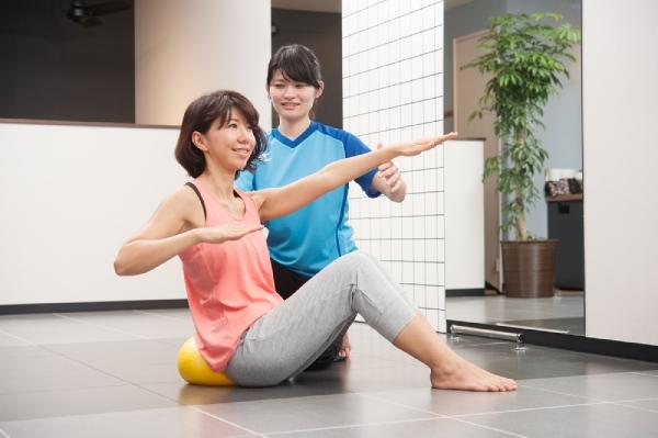 最後はリセットされた体を維持するアクティブのプロセス