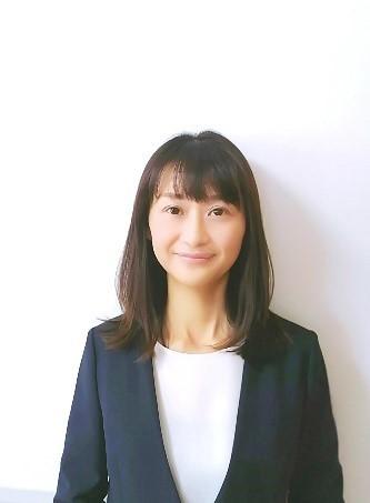 渡部佳子さん