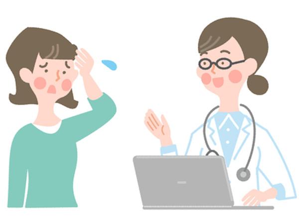 女性の薄毛は治療できる!一人で悩まず専門医に相談を