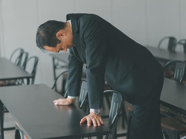 男性の更年期障害の治療方法