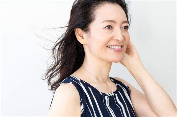 白髪予防・頭皮環境を改善するおすすめセルフケア商品