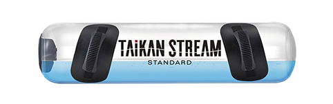 TAIKAN STREAM STANDARD 12800円(税抜・MTG 0120-467-222)
