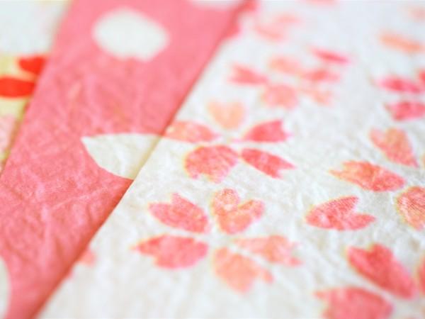 折り鶴や千羽鶴の歴史