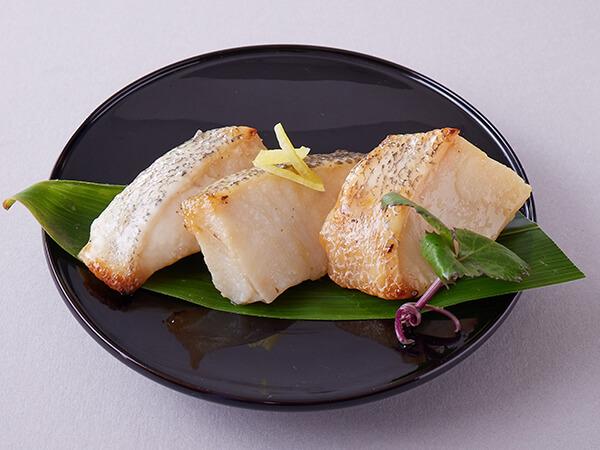 メロ西京焼(福寿)