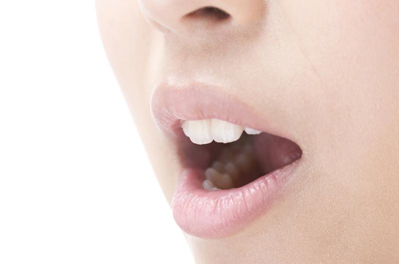 口臭の原因とは?