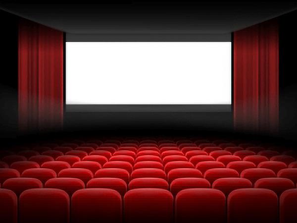 映画 館 ガラガラ ガラガラの映画館で起こった、怖い話に戦慄 女性の隣に男性が座ってきて