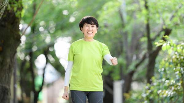 下肢静脈瘤は年齢と関係ある?