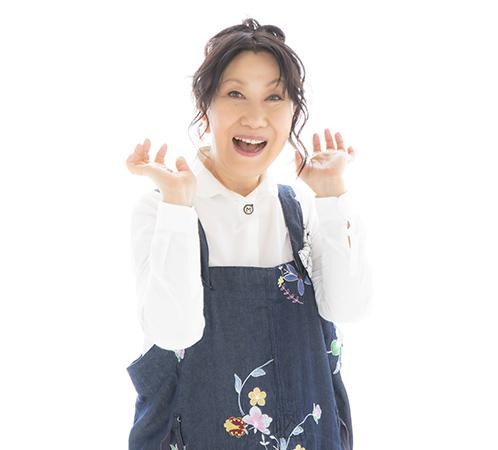 富山の女性は1日3つの仕事を掛け持ちする働き者!