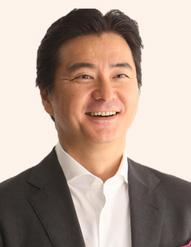 前川孝雄(まえかわたかお)