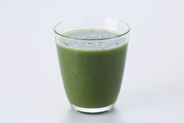 野菜ジュースダイエットとは