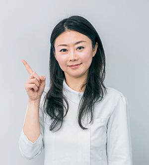 上級睡眠改善インストラクター安達直美(あだち・なおみ)さん