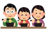 韓ドラでは食事シーンがマストです