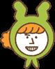 モミジといえば広島名物「もみじ饅頭」が浮かんでしまう、ワタシ