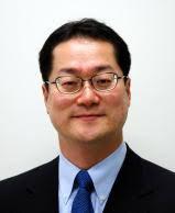 東海大学理学部化学科 関根嘉香さん