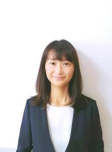 監修:大正製薬株式会社セルフメディケーション開発研究所所属 渡部佳子さん