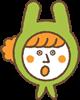 ちなみにナイアガラ・トライアングルの「ナイアガラ」は、大瀧詠一さんの大瀧→大きな滝→ナイアガラの滝、という連想から命名されたそうですよ!