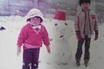 12回の転勤人生(2)津山市 親頼みの子育てを卒業