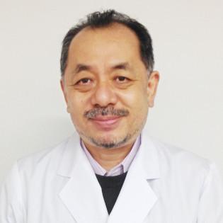 脳科学者・篠原菊紀さん